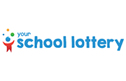 School Lottery Logo